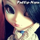 Photo de Pullip-Naru