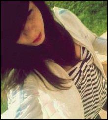 Adeline♥