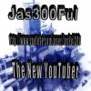 Jas300Ful-Officiel