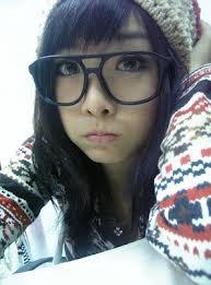 Lee Min Mi