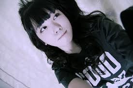 Jung Hee Jung