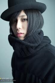 Han Hyuk Hyuk