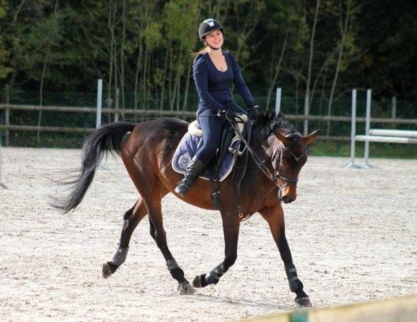 [Astuces & Conseils n°16] Préparer sa rentrée à cheval !