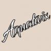 Aquatwix