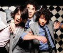 Photo de out-of-this-world-jonas