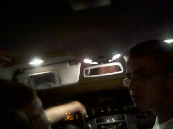 yamat3/11 / 2011
