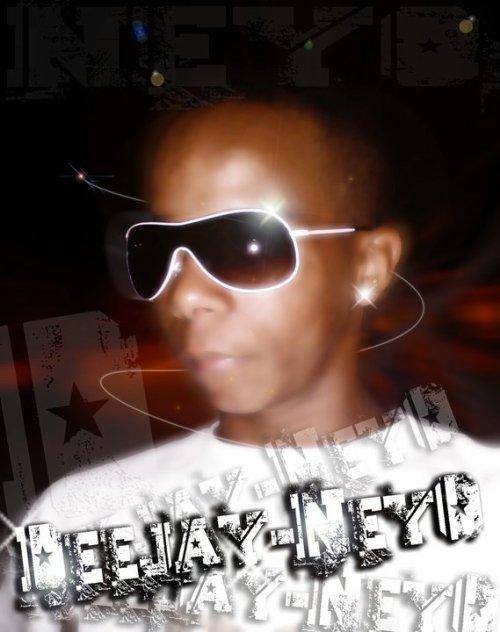 DeeJay NeYo