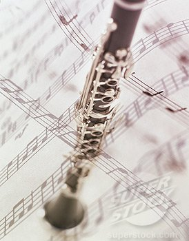 La musique est plus qu'une passion mais une raison de vivre !