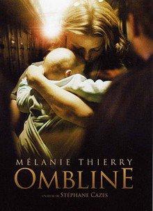 Ombline avec Mélanie Thierry à l'affiche le 5 avril (CANADA)