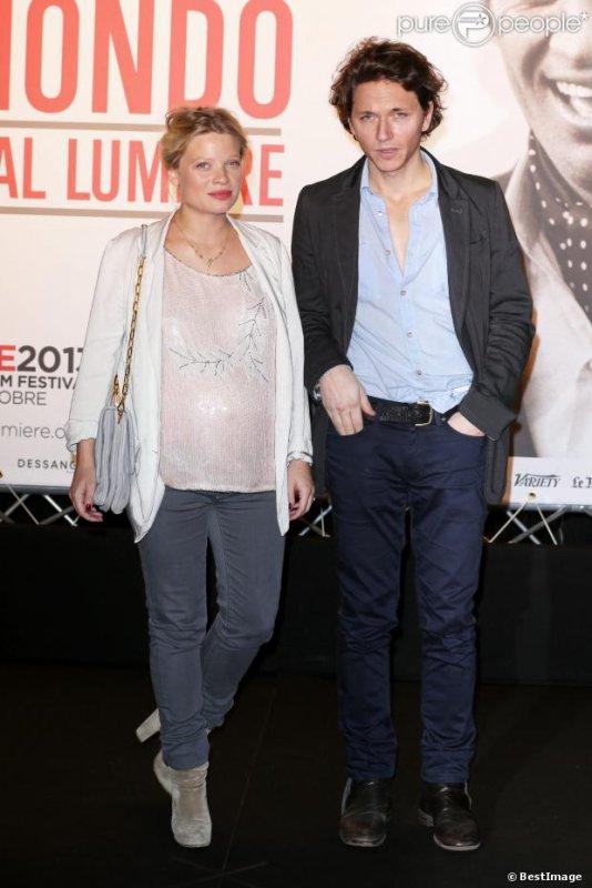 5ème édition du Festival du Film de Lyon