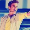 Justin-Bieber-Believe