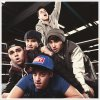 Blog-source-Janoskians