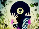 Photo de rockstar--girl