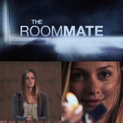 """₪ Voici quelques captures d'écran de """"The Roommate"""" en français """"La colocatère de chambre"""" + Un lien sur la bande d'annonce du film, vraiment suprenant ! Quels sont Vos avis ?"""