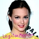 Photo de Leighton-MeesterActu