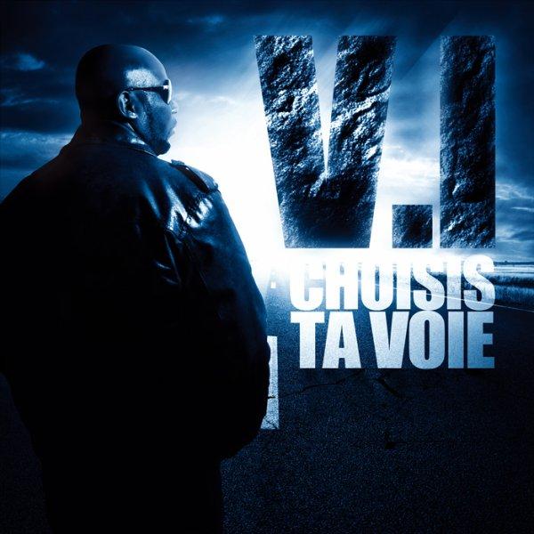 Choisis ta voie (2012)