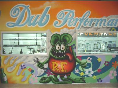 Dub performance-3