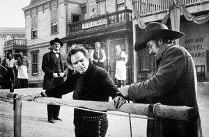 """5 questions à Florence Colombani, auteur de """"Anatomie d'un acteur : Marlon Brando"""""""
