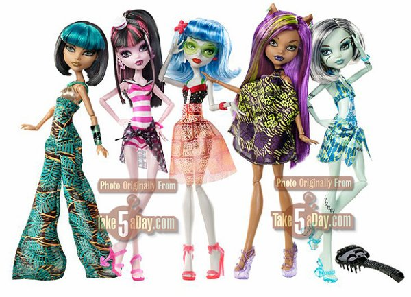 interesting amazing les monster high les sorties rcentes with salle de bain monster high with rideaux monster high - Les Monster High