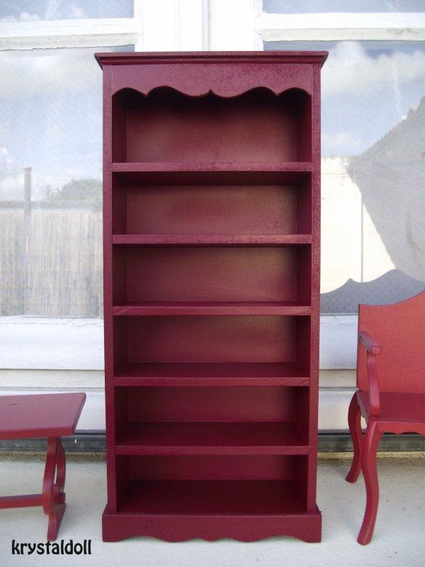 Mes meubles MH : nouveautés meubles