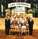 Photo de touristes-together