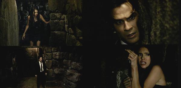 Vampire Diaries (2.07)