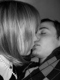 Photo de passion-love-heart