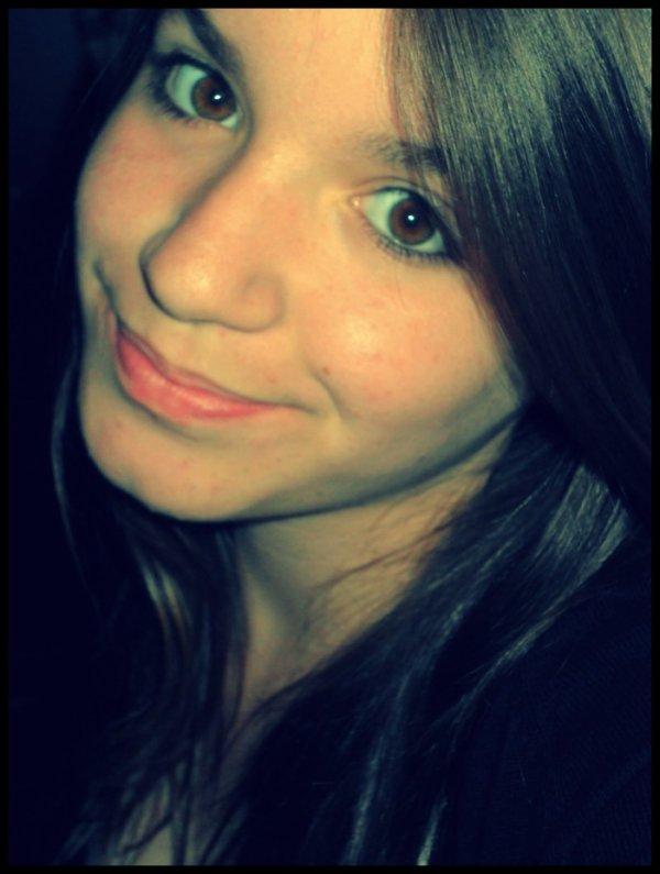 Laury.