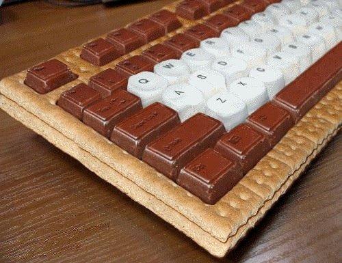 #51/    pc-tastaturen o.O