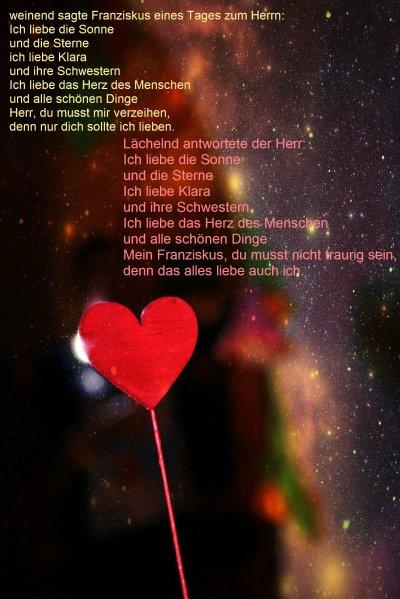#66/   ein Volkslied aus Umbrien