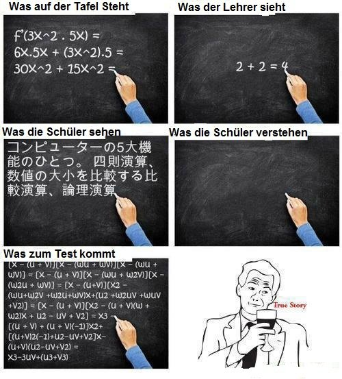 #126   That means school :D
