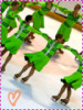 patinage-synchronise