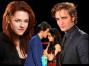 Photo de Twilight-Famous-pictures