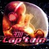 Cap'tain 2011 /  Loic D ft. Evil K - Welcome to the Club (2010)