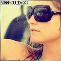 Photo de Sunny-Julia