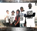 Photo de Vdmc-officiel-mp3