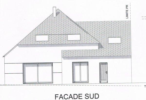 Blog de notre construction56 notre construction for Dessiner un plan de facade