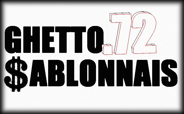 Blog de ghettosablonnais72