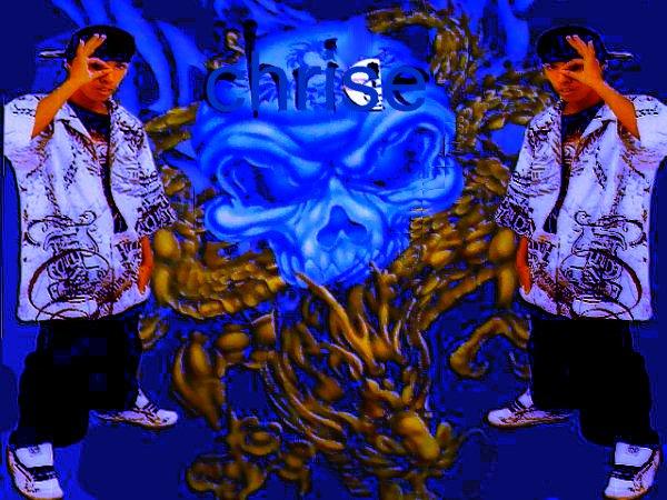 chrise