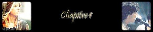 """Chapitre 1     """" x Let - Me - Fall x """"       Bonne Lecture ♪"""