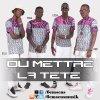 OU METTRE LA TETE feat KAIRA
