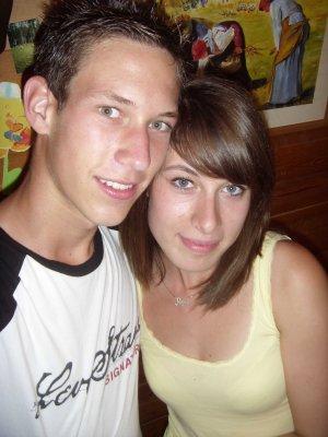 17.juillet.2009