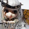 PullipWeazer