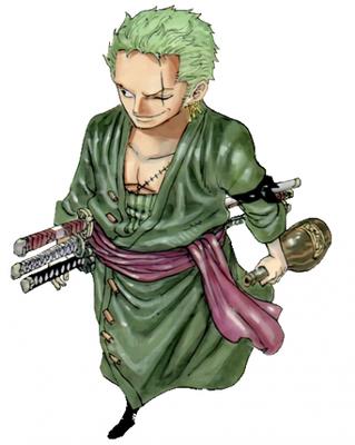 Mes personnage manga pr f rer la ou le manga reigne - Personnage manga fille ...
