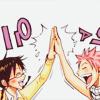 『 Quelques genres de Mangas 』