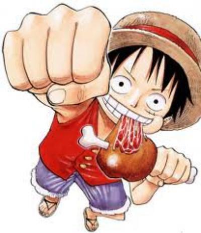 Ohayo Mina !!!!!!!