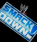 Photo de Smackdownalj