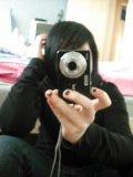 Photo de Remember-my-liife