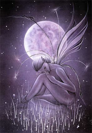 l'ange néphilim