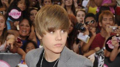Justin Bieber : Malade, il annule son concert de demain à New York !